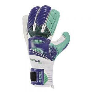 Zero Limit Aqua Gloves Adult