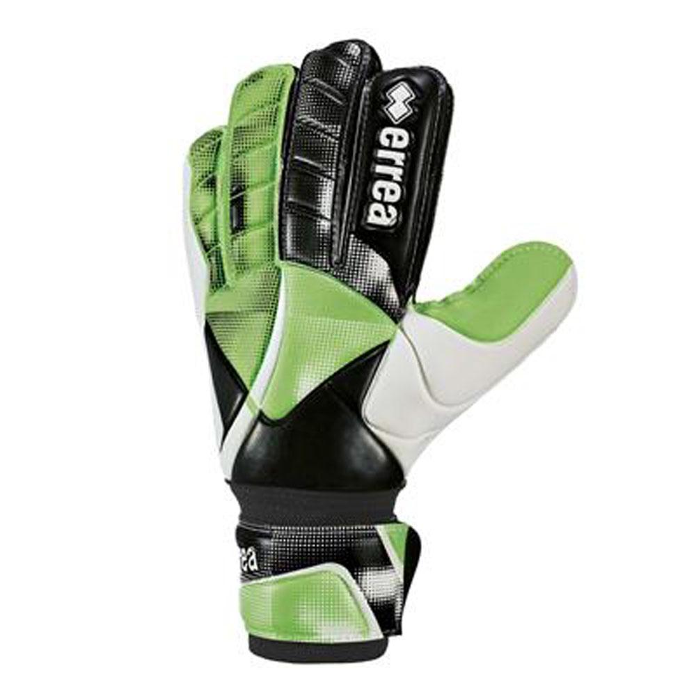 Ben Jp Gloves Adult