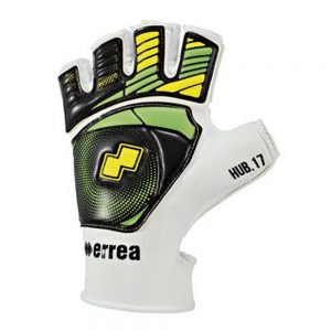 Hub 1.7 Gloves Adult