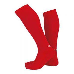Errea Socks