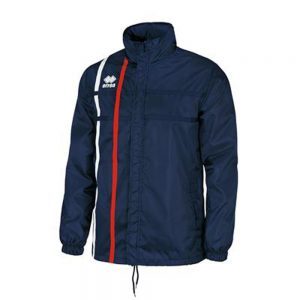 Mitchell Rain Jacket Adult
