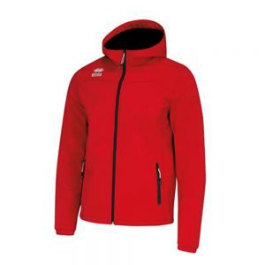 Geb Jacket Adult