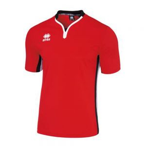Eiger Shirt Short Sleeves Adult