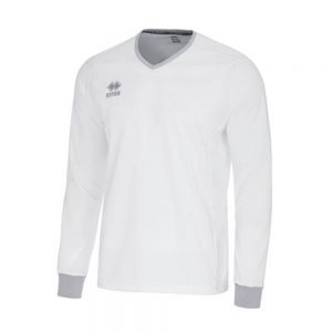 Lennox Shirt Long Sleeves Youth
