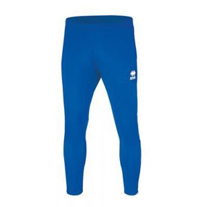 Key Trousers Adult