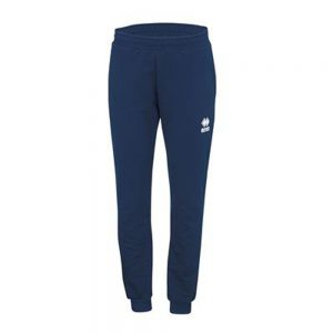 Layla Trousers Youth