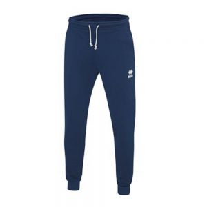 Denali Trousers Adult