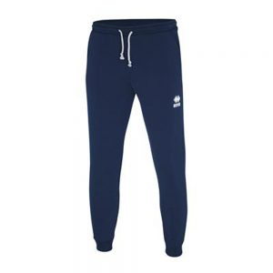 Adultams Trousers Youth