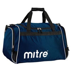 Mitre Corre Holdall N