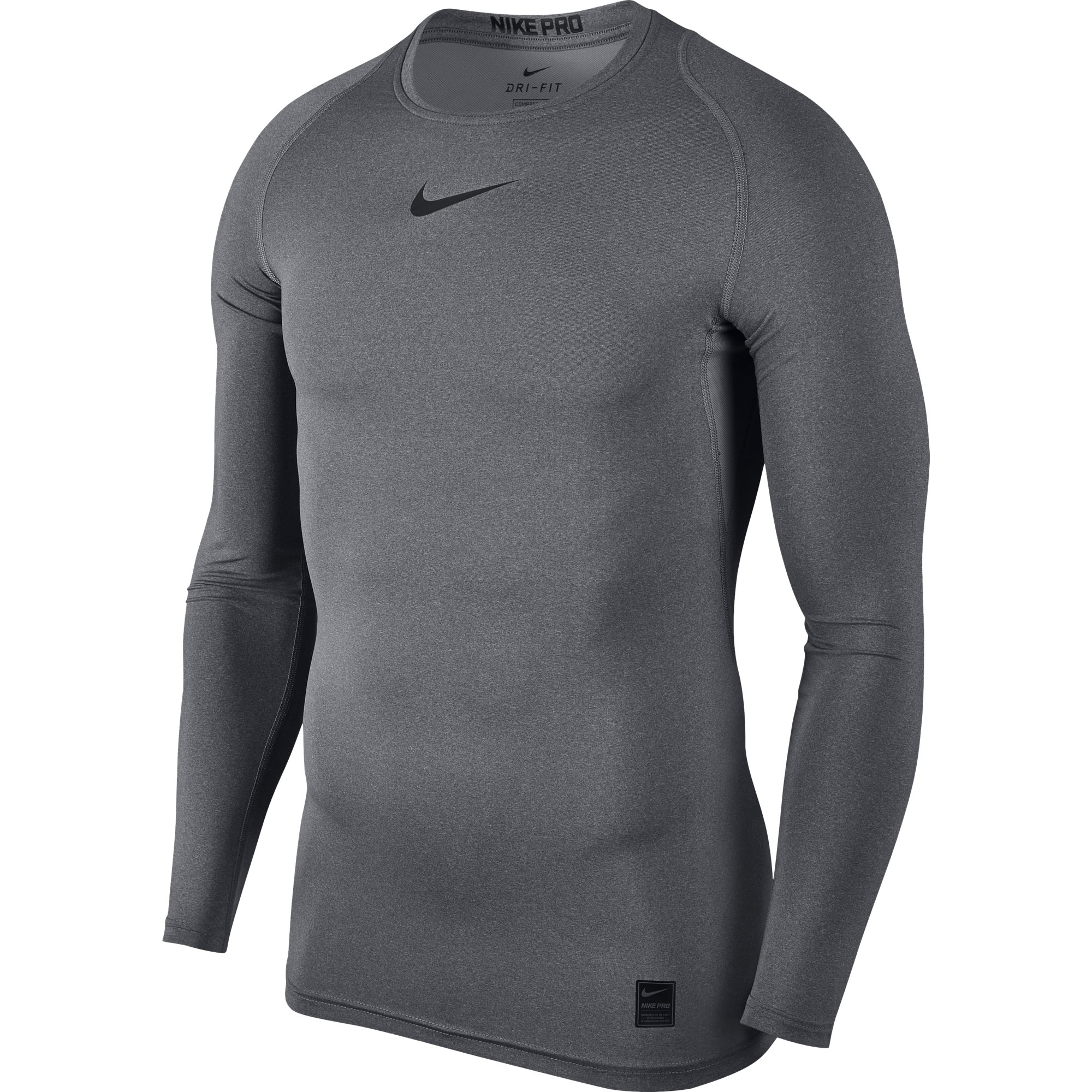 84f01f5e1 Cool Compression Long Sleeve Top Adult | Soccer Direct FC