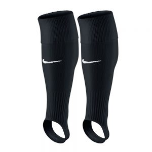 Stirrup Game III Sock Adult
