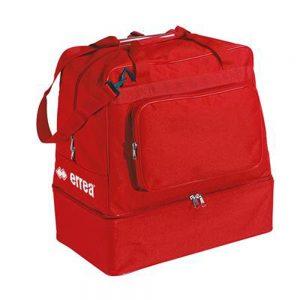 Basicbag
