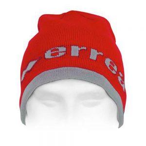 Errea Hats