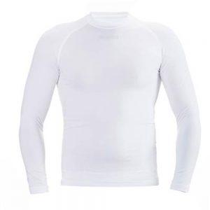 Ermes Shirt Long Sleeves Adult
