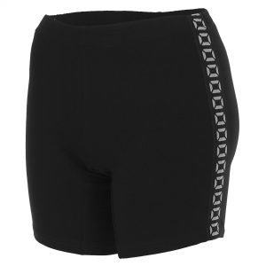 anika-hotpant-black-white