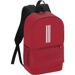 29cfbd7f6d All Bags   Soccer Direct FC