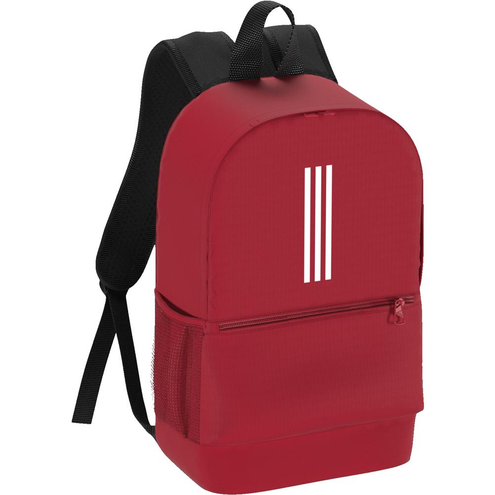 25cafc42fb Adidas Tiro Backpack