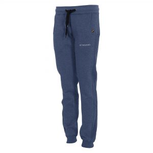centro-primo-sweat-pants-ladies-navy-melee