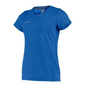 centro-t-shirt-ladies-royal