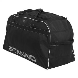 excellence-team-bag-black