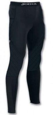 Long Pant Goalkeeper