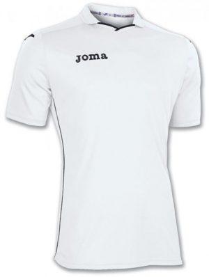 Tshirt Rival Short Sleeves