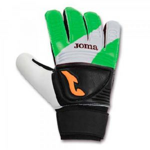 Goalkeeper Gloves Calcio