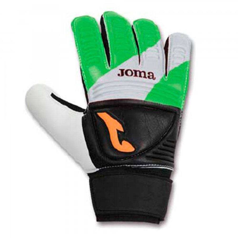 Goalkeeper Gloves Calcio