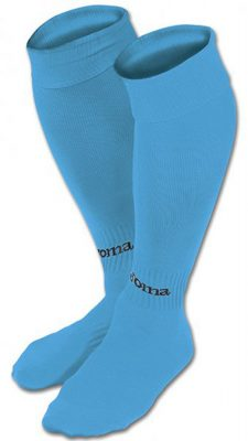 Football Socks Classic II  Pack of 4