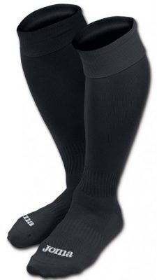 Socks Polyester  Pack of 20