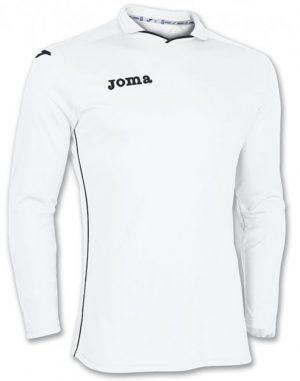 Tshirt Rival Long Sleeves