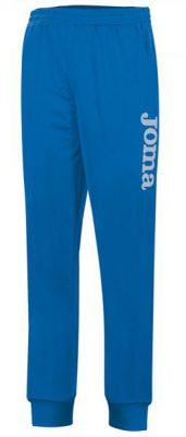 Academy Polyfleece 235 Long Pants