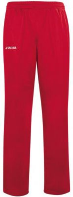 Academy Polyfleece 235 Long Pants
