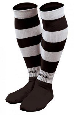 Socks Zebra 101  Pack of 5