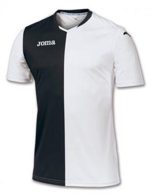 Tshirt Premier  Short Sleeves