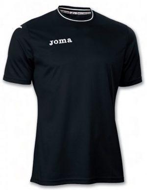 Tshirt Lyon Short Sleeves
