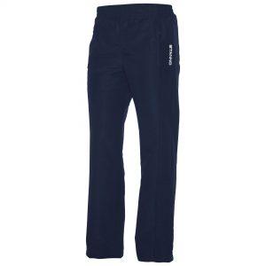 micro-taslan-pants-ladies-navy
