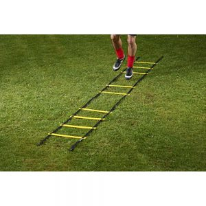 mitre-agility-ladder-p30-1294_zoom