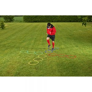mitre-agility-rings-p38-2716_zoom