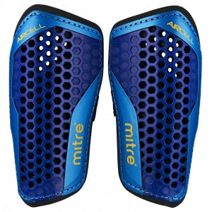 mitre-aircell-carbon-slip-p443-1506_zoom