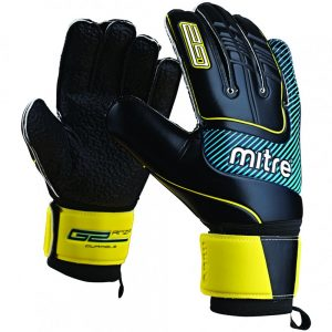 mitre-anza-g2-durable-p770-8848_zoom