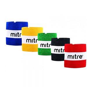 mitre-captains-armband-p43-6917_zoom