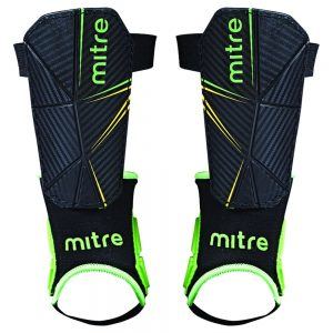 mitre-delta-ankle-protect-p786-9321_zoom