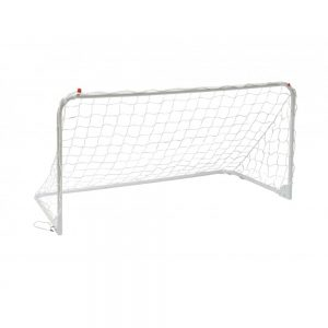 mitre-easy-fold-goal-p25-4045_zoom