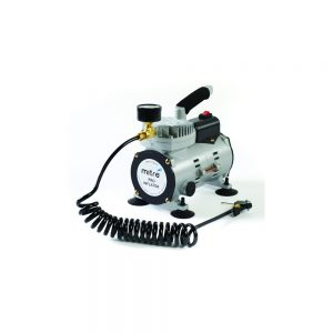 mitre-electric-pump-p23-1276_image