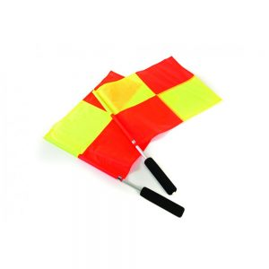 mitre-linesman-flags-p29-1935_zoom