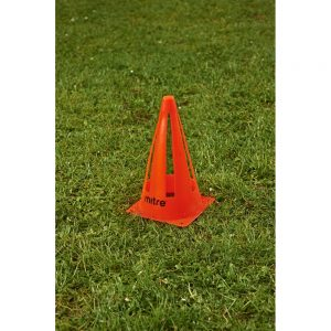 mitre-safety-cone-aircut-p199-2720_zoom