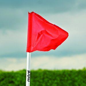 mitre-single-corner-flag-p790-9317_zoom