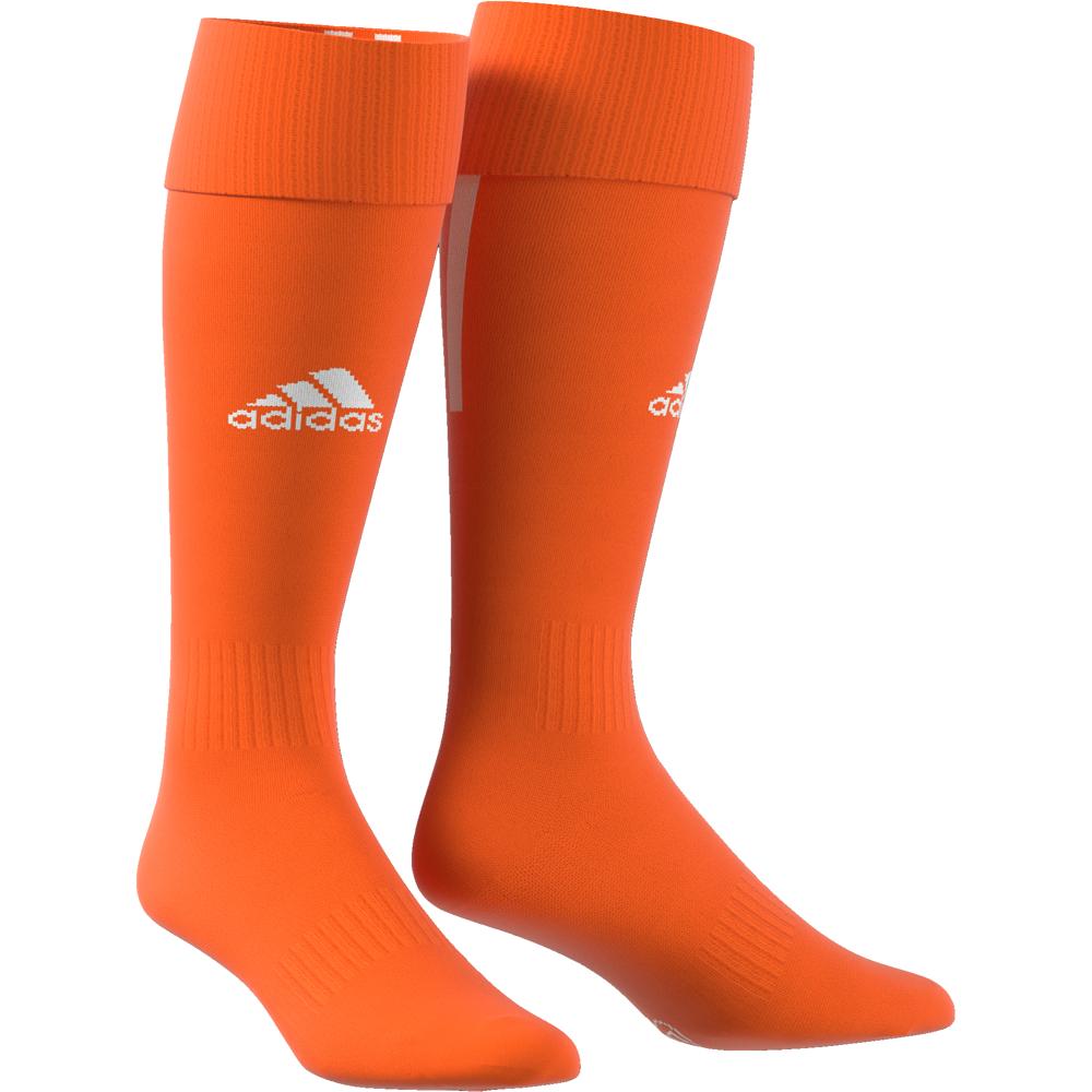 c47fd6ac3 Adidas Santos Sock 18 | Soccer Direct FC
