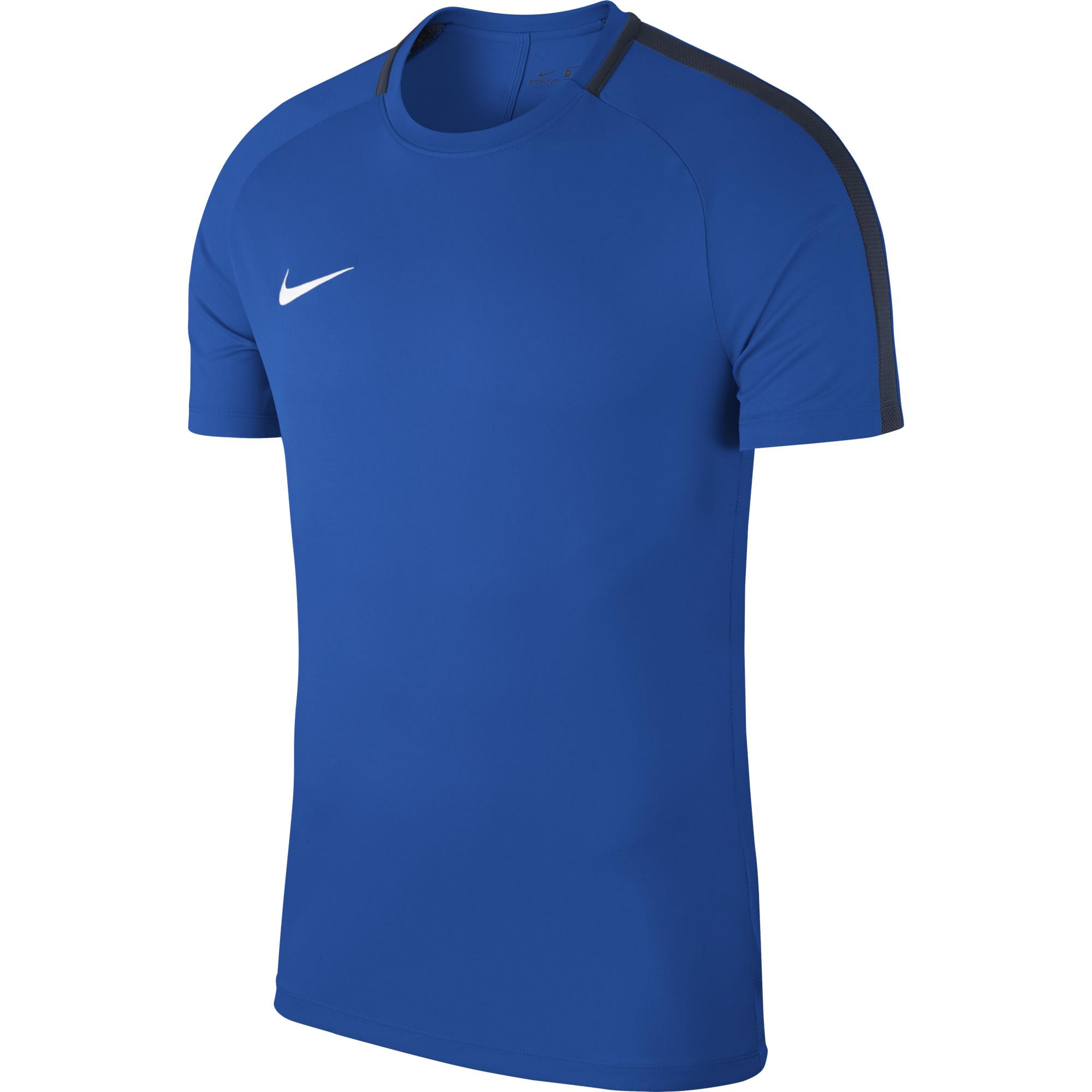 Nike Academy 18 Soccer Direct Fc